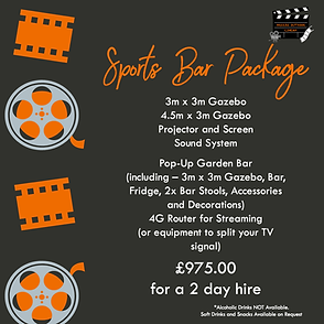 Sports Bar Package.png