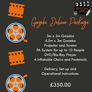 Gazebo Deluxe Package.png