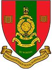 Arbroath-Division-RMVCC-Shield (1).png