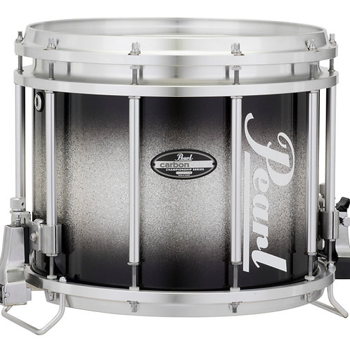 Pearl Carbon Core Marching Snare