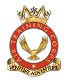 Air_Training_Corps_crest.svg (1).png
