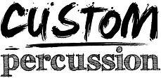 custom-percussion-logo.jpg