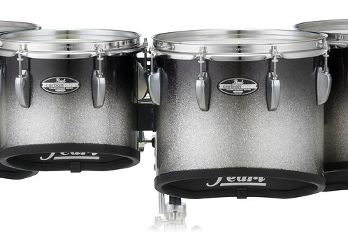 Pearl Carbon Core Tenor Drums