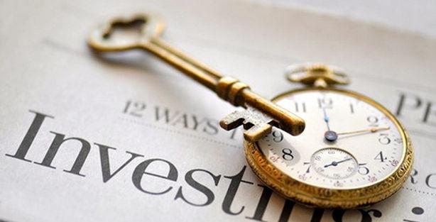 investing6001.jpg