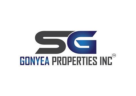 Logo Registered.jpg
