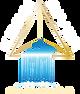 Kern Records Alt Logo (small).png