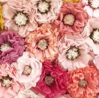 flores para ti revista