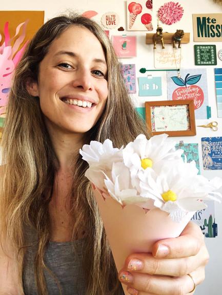 flores falabella