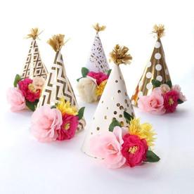 Bonete flores.mp4