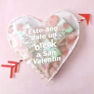Acción San Valentin Kit Kat NESTLÉ.jpeg