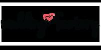 logo wf TRANSPARENTE-01.png