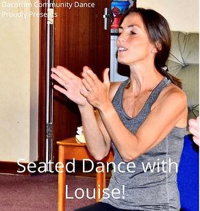 Seated Dance Louise.jpg