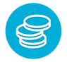 Easy Software Conversion to Xero.png