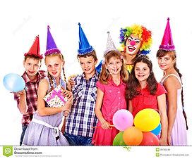 groupe-de-fête-d-anniversaire-d-ado-avec