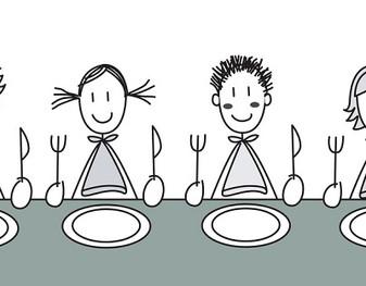 restaurant-marketing-enfants-featured.jp