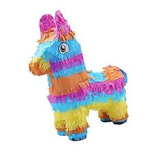 donkey-pinata-fiesta-cinco-de-mayo-pinat