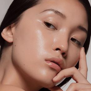Beneficios De Hacerte Un Facial De Limpieza Profunda