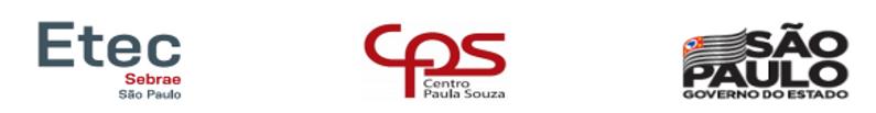 logo_atualizado_2019.PNG