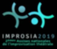 Logo IMPROSIA 2019 3_edited.jpg