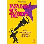 Explorez vos talents