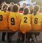 impr-formation-juniors