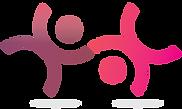 Logo%20assises%202017_edited.png