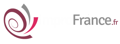 Logo ImproFrance .FR negatif.png