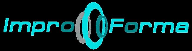 improforma-logo.png