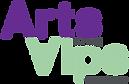 logo sfr création.png