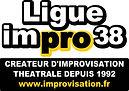 Ligueimpro38 logo.jpg
