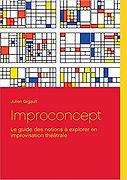 Improconcept