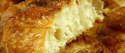 Roll Pie  175 gr