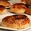 Thumbnail: Handmade Soft Bagel 110 gr (Açma)