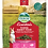Thumbnail: OXBOW Essentials Young Rabbit Food