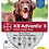 Thumbnail: Bayer Advantix II Dog