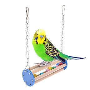 high-quality-bird-parrots-pet-toy-parrot