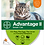 Thumbnail: Bayer Advantage II Cat