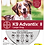 Thumbnail: Bayer Advantix II Dog
