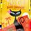 Thumbnail: Tiki Cat Born Carnivore Grain Free Fish Luau