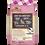 Thumbnail: Merrick Grain Free Healthy Kitten Recipe