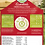Thumbnail: OXBOW Essentials Chinchillas Food