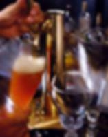 Donnington Ales