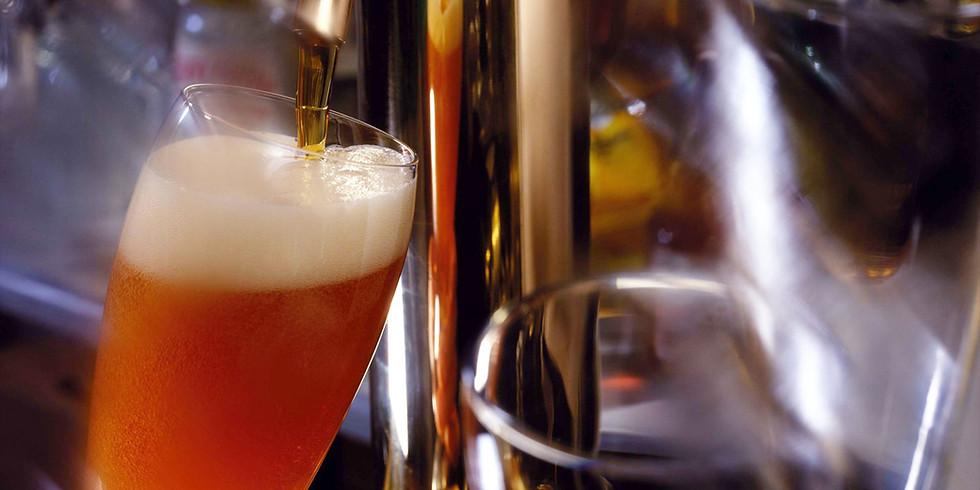 Pub Night - Jan 01 2025
