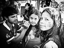 ASG Brasil - Educação Ambiental sobre Anfíbios