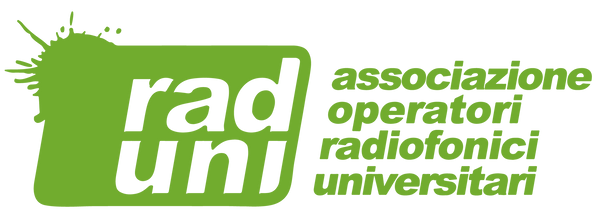 Logo-Raduni-04-1.png