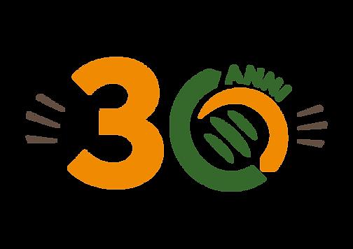 Logo_30anni_FBAO_001.png