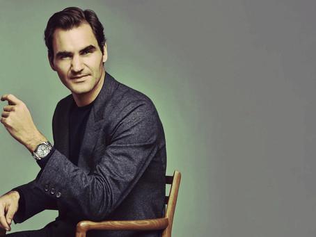 Federer nel torneo più importante al mondo
