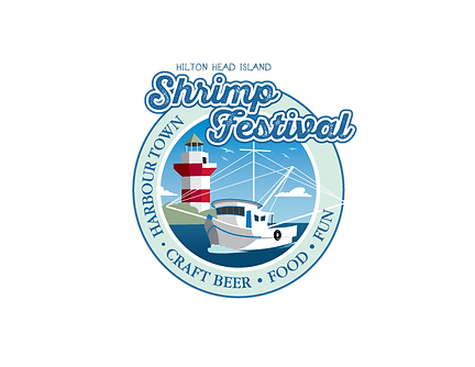 shrimp-festival-version-19.png