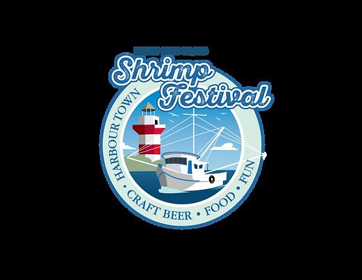shrimp-festival-version-19.png