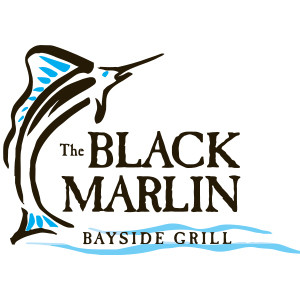 Black Marlin .jpg